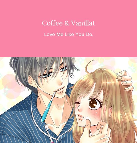 Manga Online Reads: Read Shoujo Manga Online For Free